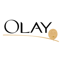 Shop All Olay