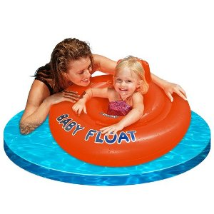 Intex My Baby Float 56588EU