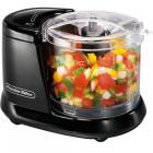 Proctor Silex 72507 Food Chopper 1.5 Cup