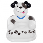 Intex Happy (Dog) Animal Chair