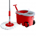 LIAO TORNADO MOP WITH BUCKET T130029